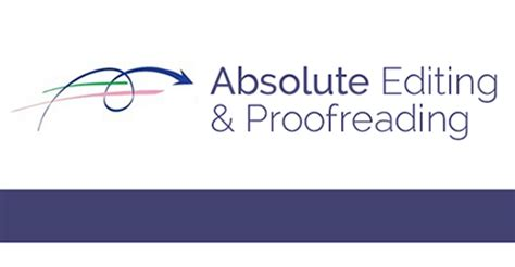 Professional Proofreading - 247 Proofreading & Editing